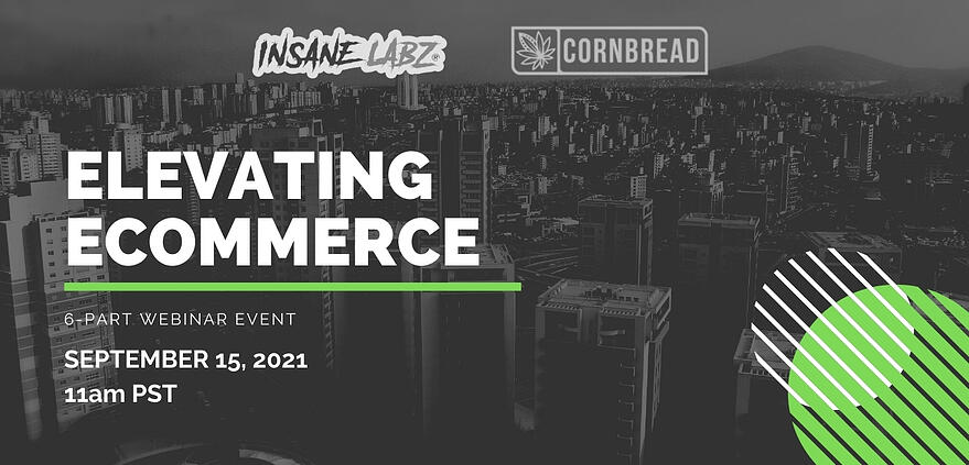 Elevating ecommerce 1-Sep-10-2021-06-40-15-35-PM