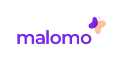 Malomo