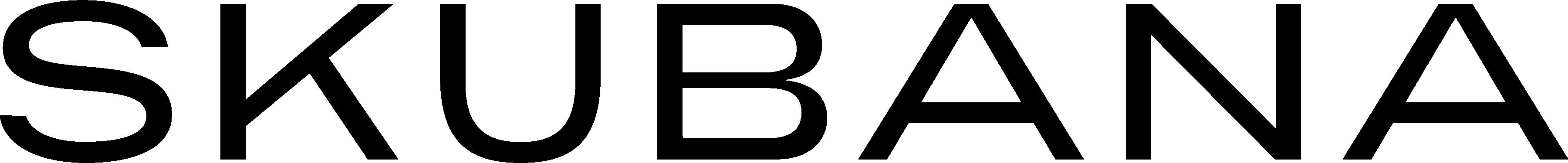 Skuban
